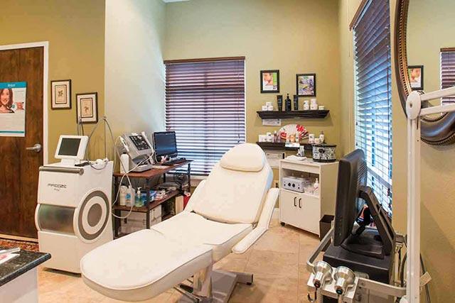 treatment-room-sarasota